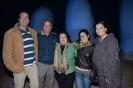 Iluminación Mano - Punta del Este